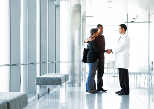 רפואה פרטית מקצועית